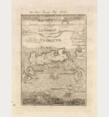 Die Insel Samos / Isle de Samos