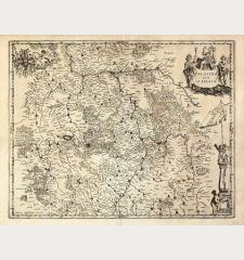 Palatinatus ad Rhenum