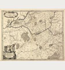Principatus Anhaldinus et Magdeburgensis Archiepiscopatus
