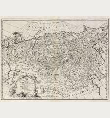 1747 in Russia