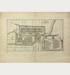 Plan de Batavia