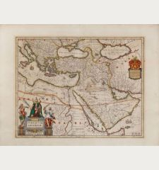 Turcicum Imperium