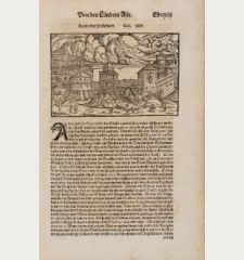 Accon oder Ptolemais