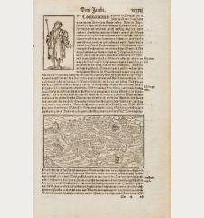 Constantinus / Constantinopel