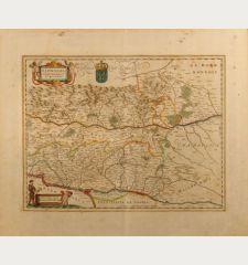 Lionnois, Forest, Beauiolois et Masconnois