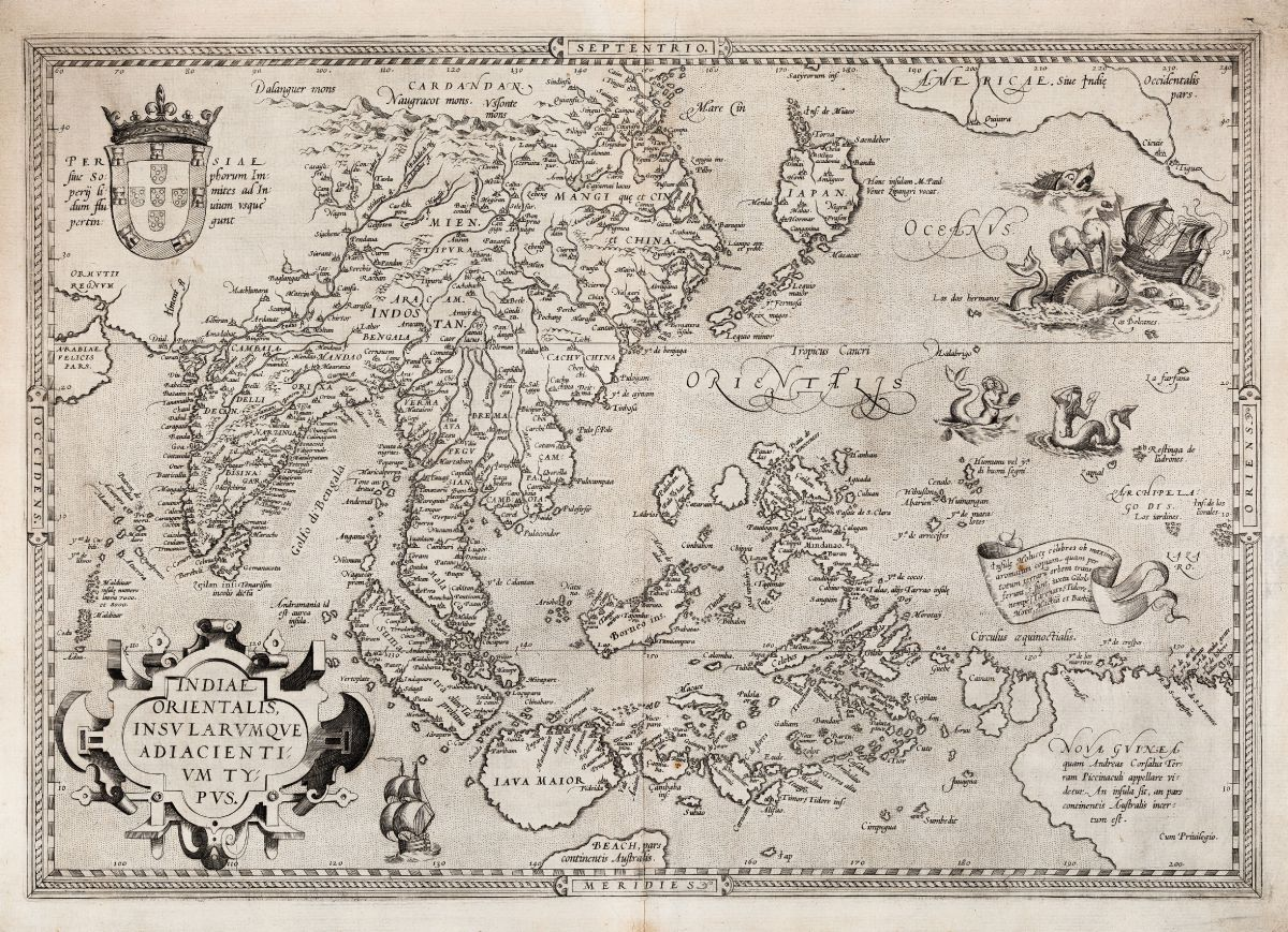 China Antique Maps And Historical Atlases Götzfried Antique Maps - Antique maps amsterdam