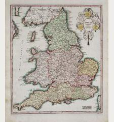 Anglia Cambdeni