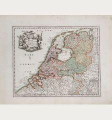 Belgii Foederati Provincia VII