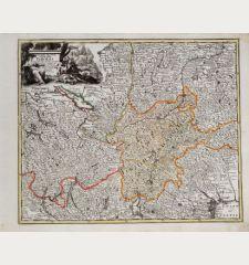 Principali Dignitate Comitatus Tirolis