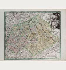 Saxonia Superior