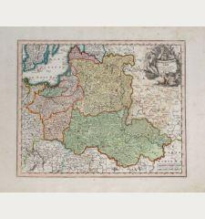 Poloniae & Lithuania accurante curatius