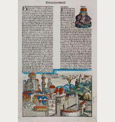 Babilomia Seu Babilon