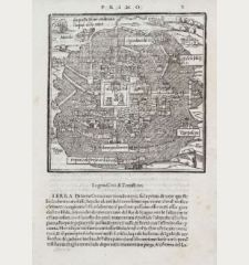 La Gran Ciudad di Temistitan