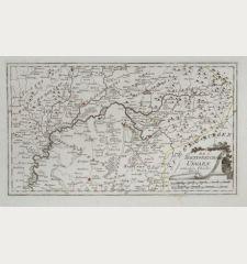 Des Königreichs Ungarn östlicher Theil