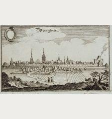 Binnigheim