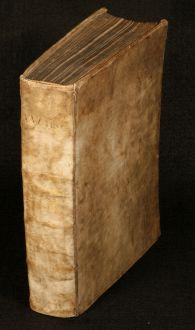 Bücher, Schwabe, Amerika, 1758: Allgemeine Historie der Reisen zu Wasser und zu Lande, oder Sammlung aller Reisebeschreibungen, welche bis itzo in...