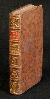 Books, de Buffon, Mammals, Vol 9, 1758: Histoire Naturelle, generale et particuliere, avec la description du cabinet du roi. Tome Neuvieme.