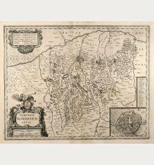 Territorium Norimbergense