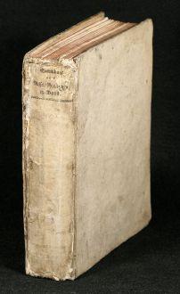 Books, Schwabe, South America, North America, 1757: Allgemeine Historie der Reisen zu Wasser und zu Lande, oder Sammlung aller Reisebeschreibungen, welche bis itzo in...