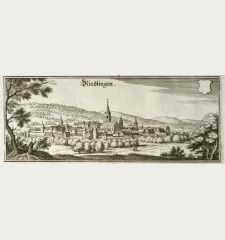 Riedlingen