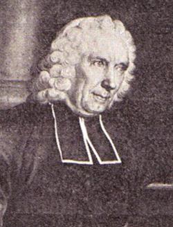 Noel Antoine Pluche (*1688 - † 1761)